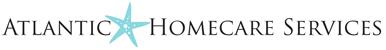 Atlantic Homecare Services