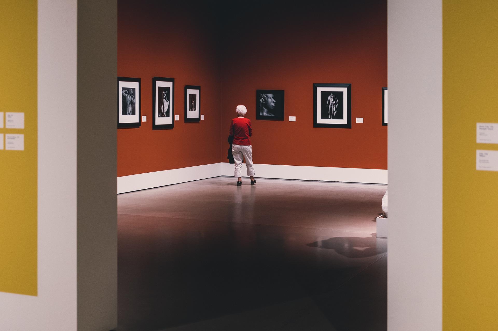 Museum Hampton Roads